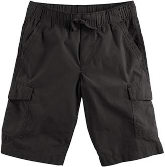 Boys 8-20 Urban Pipeline Pull-On Cargo Shorts