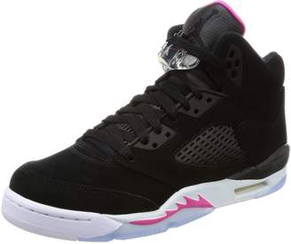Nike JORDAN 5 RETRO GG (GS) - 440892-029
