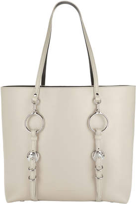 Alexander Wang Ace White Tote