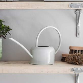 Equipment all things Brighton beautiful Indoor Watering Can