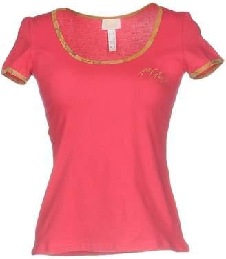 Alviero Martini BEACHSTYLE T-shirts