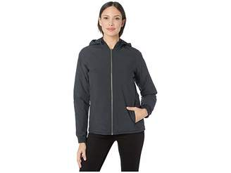 c5d1512218c57 Columbia Hillsdaletm Spring Reversible Jacket
