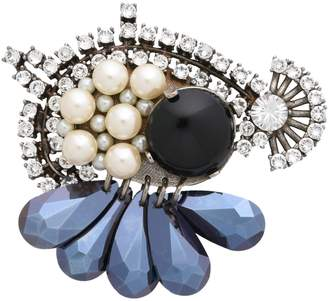 Marc Jacobs Brooches - Item 50204651II