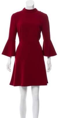 Rachel Zoe A-Line Mini Dress w/ Tags