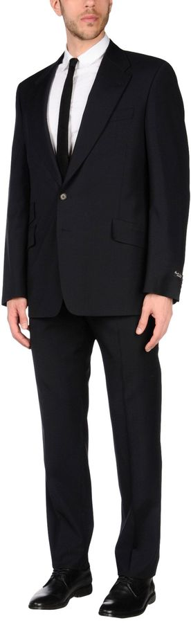 Paul SmithPAUL SMITH Suits