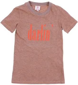Mauro Grifoni T-shirts - Item 37941210QF