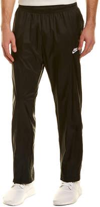 Nike Core Track Pant