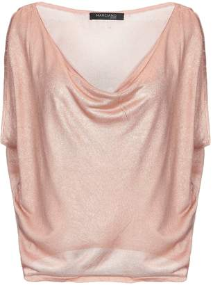 Marciano GUESS BY Sweaters - Item 39935468TJ