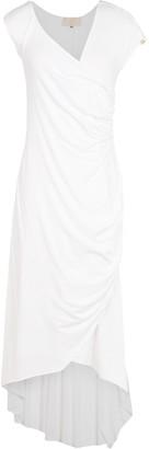 Betty Blue Long dresses