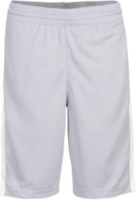 Jordan Little Boy's Colourblock Shorts