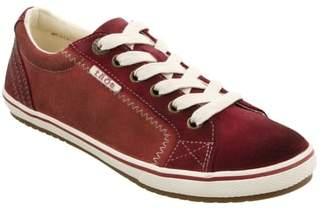 Taos Retro Star Sneaker