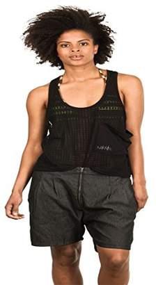 Nikita Hake - Women's T-Shirts, Womens, L35437300,L