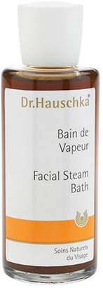 Dr. Hauschka Skin Care Facial Steam Bath Concentrate 100 Ml
