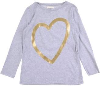 Douuod T-shirts - Item 12035547DM