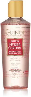 Guinot Comforting Toning Lotion, 6.7 Fl oz