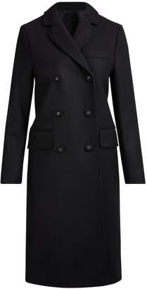 Officine Generale Andre coat