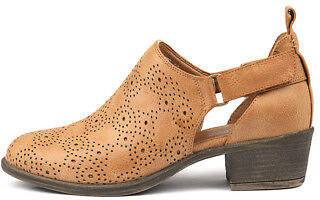 I Love Billy New Aimee Womens Shoes Boots Ankle