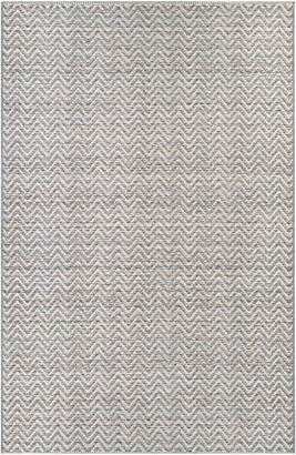 Couristan Marion Indoor/Outdoor Rug