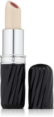 Borghese Perla Duale High Impact Lip Color