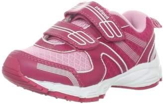 pediped Flex Luna Sneaker (Toddler/Little Kid)