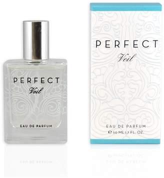 Sarah Horowitz Parfums Perfect Veil Eau de Parfum- 1.7oz