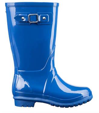Igor Rain Boot