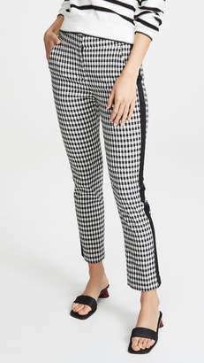 Veronica Beard Gemini Pants