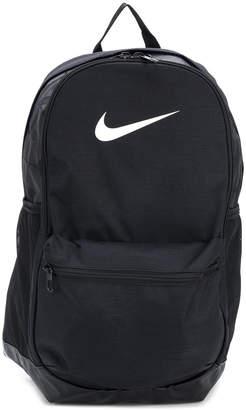 Nike medium Brasilia backpack