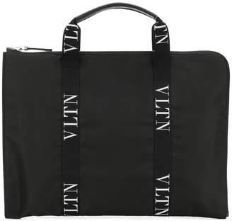 Valentino VLTN document case