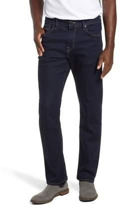 Mavi Jeans Matt Relaxed Fit Straight Leg Jeans