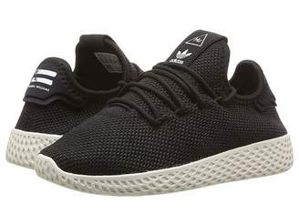 adidas Kids PW Tennis HU C (Little Kid)
