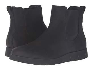 Ecco Bella Boot Women's Boots