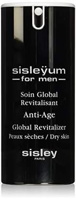 Sisley Anti Age Global Revitaliser for Dry Skin
