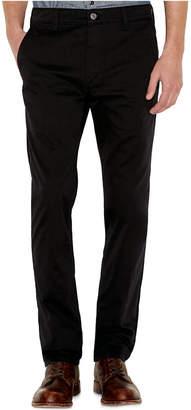Levi's 511 Slim Fit Hybrid Trousers $69.50 thestylecure.com