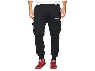 Puma ESS+ Pocket Pants