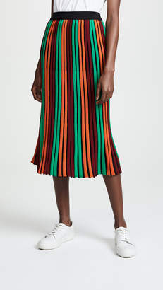 By Malene Birger Ninni Skirt