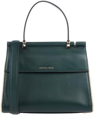 MICHAEL Michael Kors Handbags - Item 45472703LH