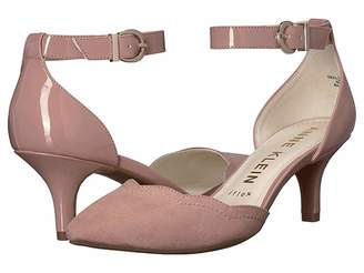Anne Klein Findaway Women's Shoes
