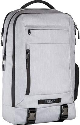 Timbuk2 Authority 28L Laptop Backpack