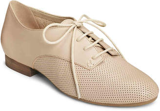 Aerosoles Knockout Oxford - Women's
