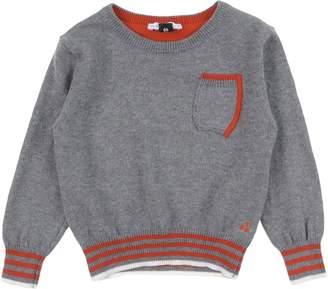 Peuterey Sweaters - Item 39764444GO