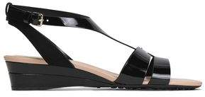 Tod's Patent-leather Sandals