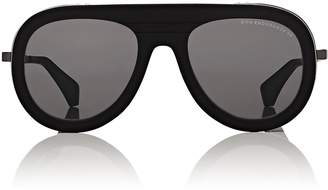 Dita Men's Endurance 88 Sunglasses