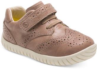 Stride Rite Srt Addison Shoes, Baby Boys & Toddler Boys