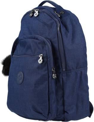 Kipling Backpacks & Fanny packs - Item 45476754JX