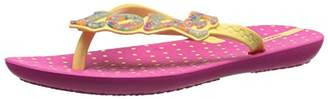 Ipanema Sprinkle Kids Sandal (Little Kid/Big Kid)