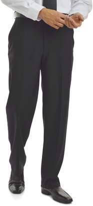 Haggar eClo Dress Pants