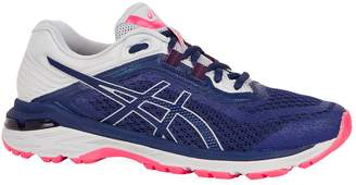 Asics GT-2000 Trainers