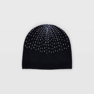 Club Monaco Mayree Hat