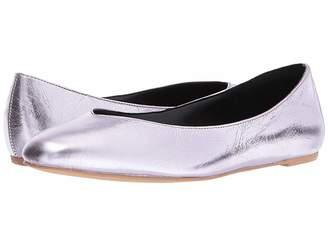 Rebecca Minkoff Viera Women's Dress Flat Shoes